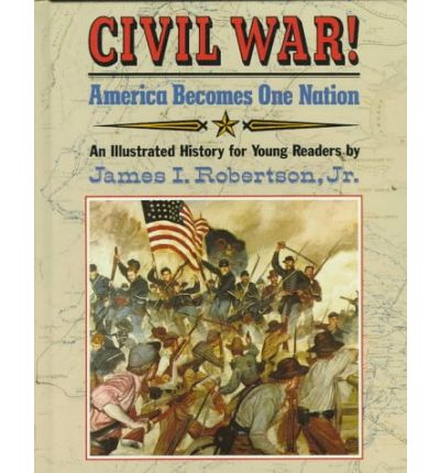 effects of the american civil war Look over info dealing with the american civil war's key battles and effects in this chapter's video lessons the different advantages that the.