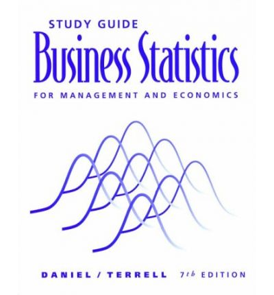 study guide for business management