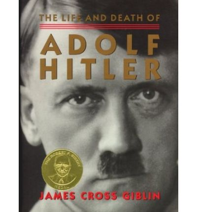 a summary of the life and accomplishments of adolf hitler Find out more about adolf hitler with learn more about adolf hitler's life and times klara hitler died of breast cancer, and adolf spent the next four.