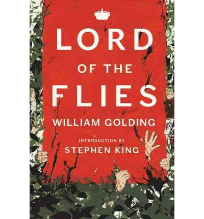 "an analysis of the theme of evil in lord of the flies a novel by william golding In the book ""lord of the flies"" by william golding these circumstances come true as a group of young boys are stranded on an island as they face their fight for survival following a plane crash the boys face a tough task on the island as they face the expectance of the unknown."