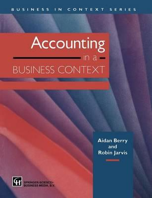 accounting in context Solution manual for financial accounting in an economic context pratt 9th edition solution manual for introduction to accounting an integrated approach 6th edition by ainsworth $ 6000 solution manual for cornerstones of financial and managerial accounting 2nd edition by rich $ 4000.