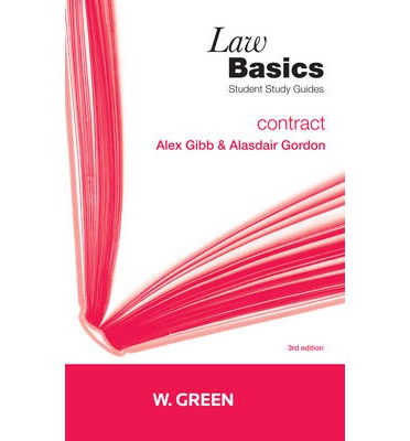 Contract law   Free ebooks downloadable sites!