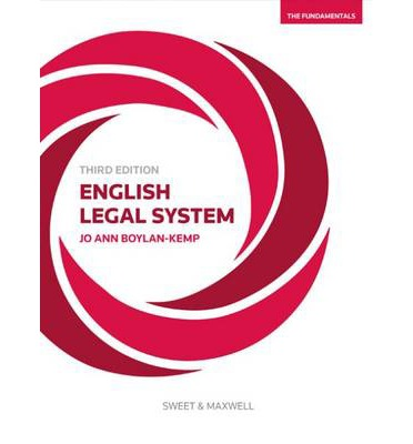 understanding the australian legal system Laws, justice - fairness in the australian legal system.