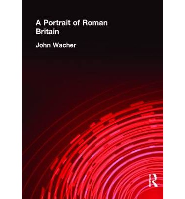 A Portrait of Roman Britain