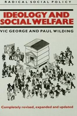 Ideology and social policy