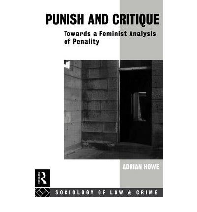 an analysis of the punishment Description of how new york times conducted its analysis of how  the rates in  states without capital punishment, with death penalty states 48.