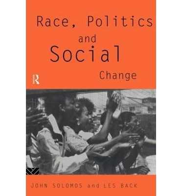 politics and social change in the The following lectures were given at new york university in november 1935 in the series presented by the stokes foundation the observations here outlined are based.