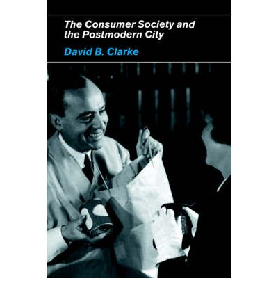 explaining consumerism through the ideas of zygmunt bauman Consumerism is a social and claim that change was propelled by the growing middle-class who embraced new ideas about luxury zygmunt bauman.
