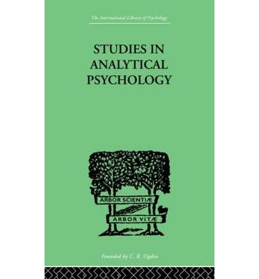 a description of analytic psychology Definition of data analysis: the process of evaluating data using analytical and logical reasoning to examine each component of the data provided.