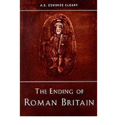 The Ending of Roman Britain