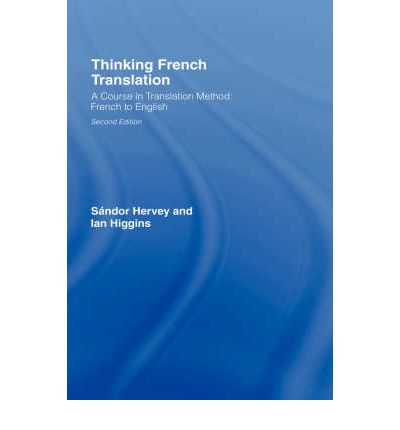 coursework translation french French translation for required coursework - dictcc english-french dictionary.