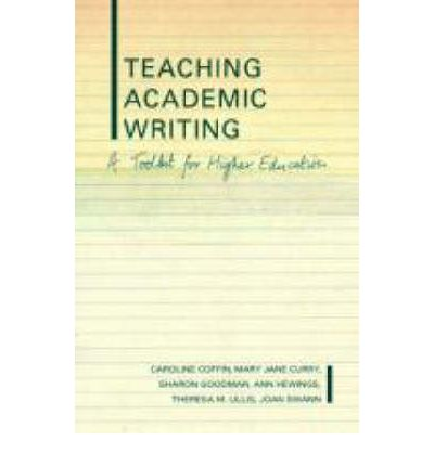 college general ed subjects definition academic writing
