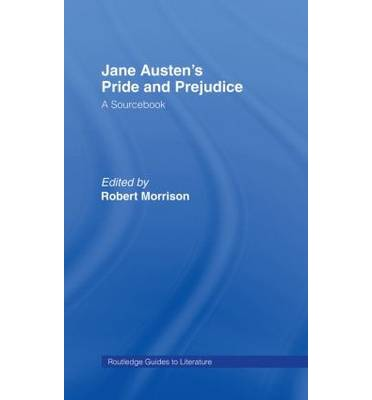 an analysis of jane austins pride and prejudice Online study guide for pride and prejudice: advanced, critical approaches austen's style.