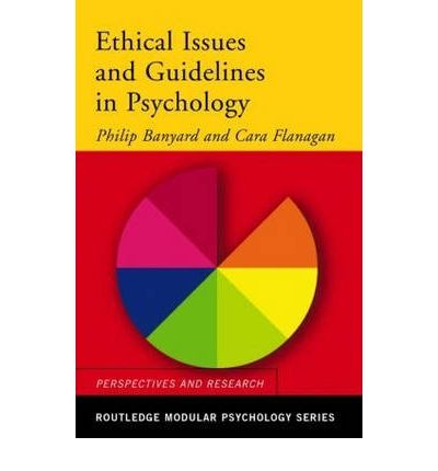 ethical dilemmas in psychology Learning objectives understand the nature of ethical issues that have been raised in inquiries or cases recently submitted to the nasp ethical and professional practices committee, university faculty and school based supervisors.