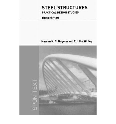 theory of structures book pdf free download