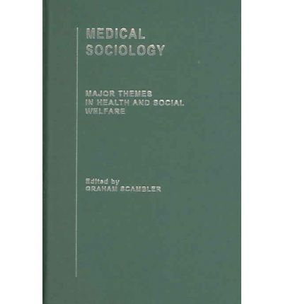 major concerns of sociology Sociology is a popular major at the university of nevada law and a variety of other issues relevant to the study of society and social structure.