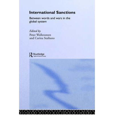 internal sanctions Internal definition, situated or existing in the interior of something interior see more.