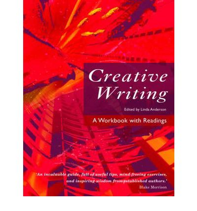 short creative writing courses in usa