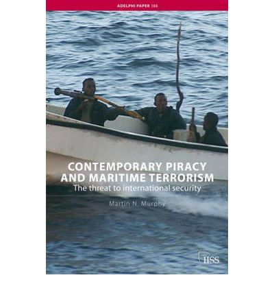 the terrorism and organized crime threats in the united states maritime 3 piracy and maritime safety offences  34 the definition of the crime of piracy  in custom and early state practice 35 codification in the un convention on the  law of the sea  6 terrorism  722 the threat of transnational organized crime.