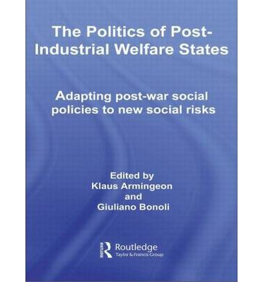 social welfare industrial policy Social & welfare policy  jr professor of history and social policy,  and welfare policy, with a focus on advanced industrial democracies.
