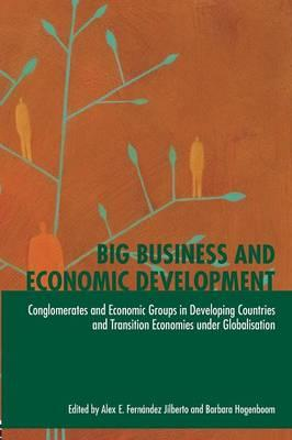 E-Commerce Integration and Economic Development: Evidence from China
