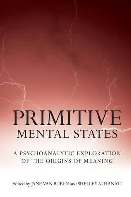 a description of the traditional psychoanalytical theory The theory of personality developed by freud that focuses on repression and unconscious forces and includes the concepts of infantile sexuality, resistance, transference, and division of the psyche into the id, ego, and superego.