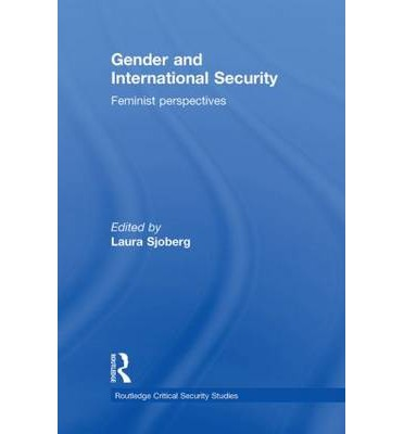 Gender theory in international relations