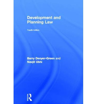 Development of Law,Legality Of Law,Punishment,Regulation Of Law,Legal and Law