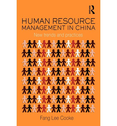 human resource management chinese restaurant Specialists in human resources management are always needed not only in the local small-medium sized companies but also in large multinationals that are based globally.