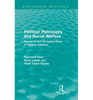 social injustice essays in political philosophy