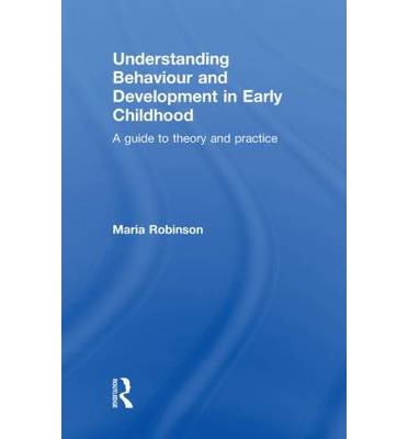 understanding child and young persons development Understand child and young person development sequence and rate of each aspect of development and the importance of them when looking at and discussing a child's development, you have to remember that all children are different and grow at different rates.