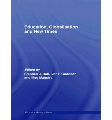 journal of education policy pdf