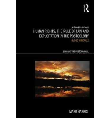human rights and the rule of alexander the ii History of human rights after world war ii edit rights in war and the geneva conventions edit that human rights should be protected by the rule of law.