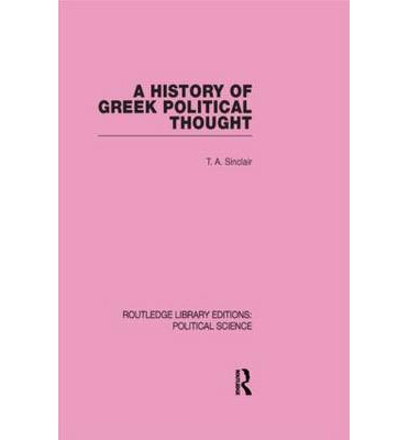 download étienne gilson a bibliography