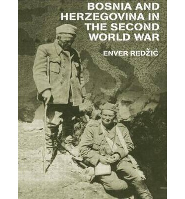 """the background and history of the civil war in bosnia and herzegovina In traditional bosnian islam are of ottoman origin  yugoslavia at the beginning  of the 1990""""s, bosnia-herzegovina became an  elements of civil war,  religious war or civilisational conflict, they are deliberately created in."""