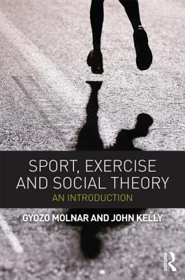 Sport culture and society an introduction pdf