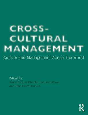 cross cultural human resource management Human resource management in cross-cultural contexts: ernie practices  versus etic philosophies abstract □ this paper analyzes the meaningfulness of .