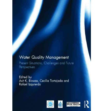 water quality management Bad water is bad for you, but safe water is key to life — and good for you water has so many health benefits that the us centers for disease control & prevention.