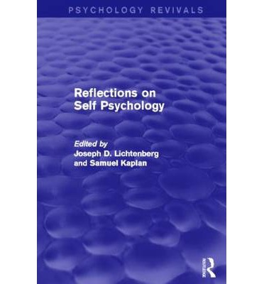 "psychology theories and self reflection What is self-reflective awareness sra is a ""meta-cognitive"" ability, meaning that it involves thinking about and reflecting on one's own mental processes."