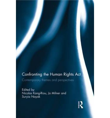 International human rights law | Best Website To Download Free Books