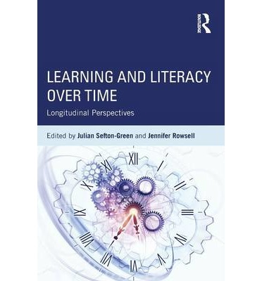 Learning and Literacy over Time : Longitudinal Perspectives