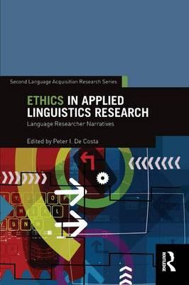 applied ethics research paper This sample applied ethics research paper is published for educational and informational purposes only free research papers are not written by our writersread.