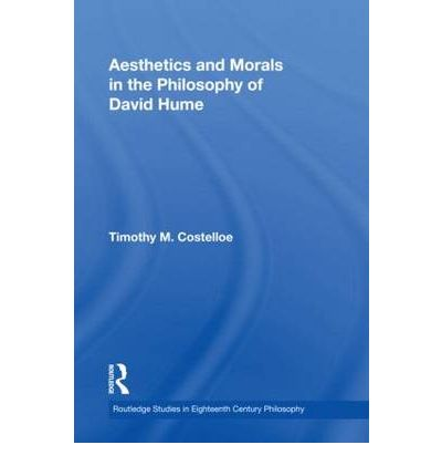 ethics hume Scottish skeptic david hume and german critic immanuel kant were both philosophers that attempted to address similar concepts of reason and human nature, albeit in very different ways.
