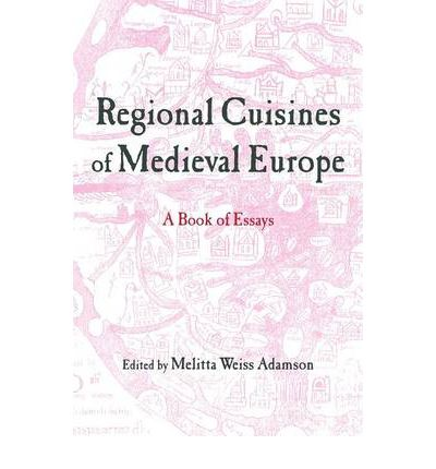 medieval europe essays Art of medieval europe and rome it is common knowledge that the art italy took a visual form ancient rome for this matte, the main forms of ancient rome are architecture, sculpture, mosaic work and painting.