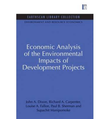 an analysis of the global economy and the development of the economic impacts Use data to develop your economy economic development organizations are using economic impact analysis every single day is yours download the economic developer's guide to global impact.