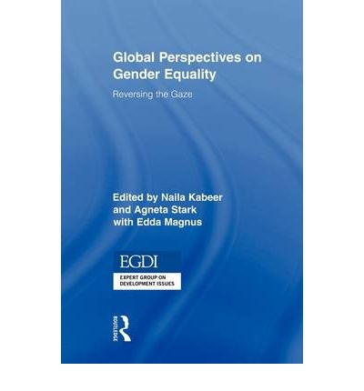 perspective on gender We examine gender differences in four measures of cognitive functioning among  older indians we estimate the impact of childhood circumstances, choices in.