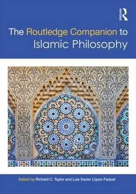 Islamic arabic philosophy | Free download books library!