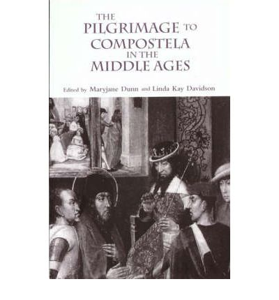 melody in the middle ages essay Essay by dr nancy ross if you're seeing this message, it means we're having trouble loading external resources on our website introduction to the middle ages.