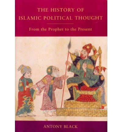the history of islamic fundamentalism (for a discussion of modernism in the history of the roman catholic church, see modernism)  messianism, which plays an important role in christian, jewish, and shīʿite islamic fundamentalism, is less important in the fundamentalism of the sunni branch of islam.