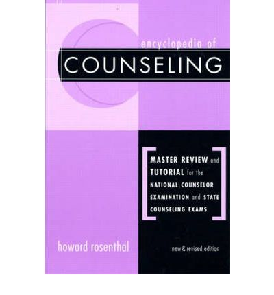 Counseling Psychology service reviews list